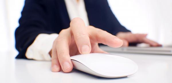 Comment avoir plus de visites sur mon site internet ? 8 conseils à suivre !