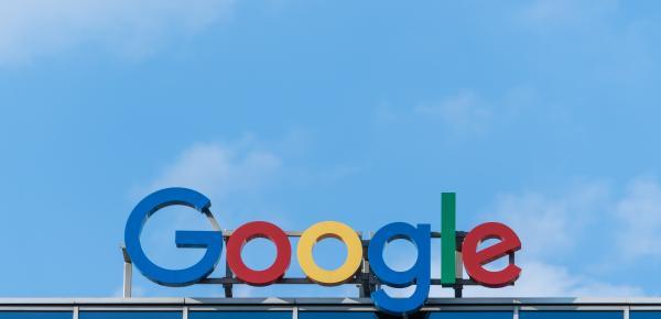Comment être référencé sur Google ?