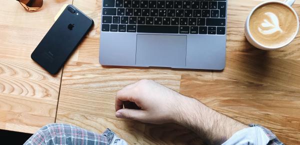 Pourquoi votre entreprise a besoin d'un site internet ?